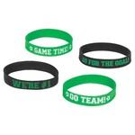 Bracelets-Goal Getter-Soccer-8pk