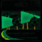 Candles-Birthday-Soccer-6pcs