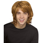 Wig - 70s Shag - One Size - 1pc