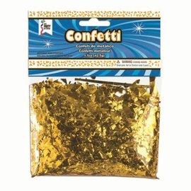 Confetti-Gold-1.5oz-42.5g