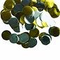 Confetti-Dots-Gold/Silver-0.8oz-22g