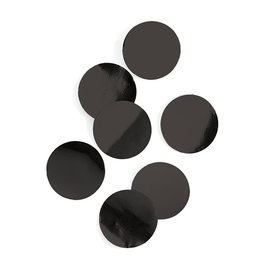 Confetti-Dots-Black-0.8oz-22g