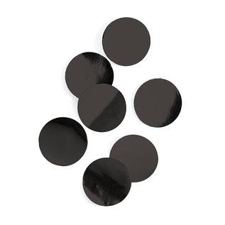 Confetti-Dots-Black-0.8oz-22g