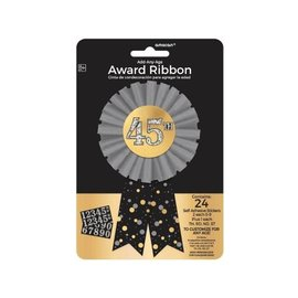 Add-Any-Age-Award Ribbons