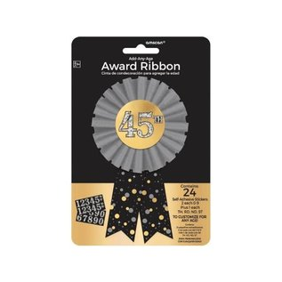 Add-Any-Age-Award Ribbons