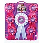 Award Ribbon - Bachelorette/ 7 Count