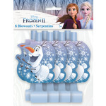 Blowouts-Frozen II
