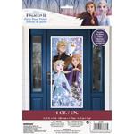 Door Poster- Frozen II