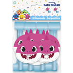 Blowouts-Baby Shark