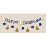 Banner-Eid Mubarak