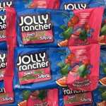 Jolly Rancher-Juicy Burst-60g