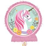 Pinata- Magical Unicorn
