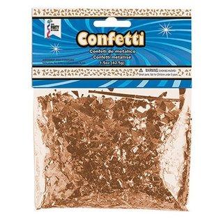 Confetti-Rose Gold-1.5oz-42.5g
