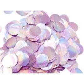 Confetti-Dots-Iridescent-0.8oz-22g