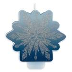 Birthday Candle-Frozen II