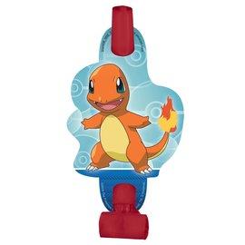 Blowouts-Pokemon Classic