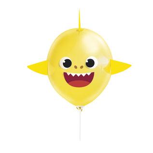 Balloon Kit-Baby Shark