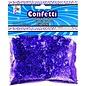 Confetti-Dark Purple