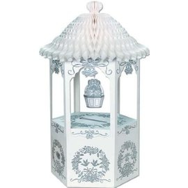 Centerpiece and Card Box- Wishing Well