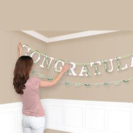 Banner- Antique Bridal