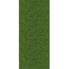 Table Cover - Grass /54x108""