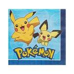 Napkins-LN-Pokemon-16pk-2ply