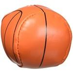 Party Favors-Squishy Basketballs-8pk