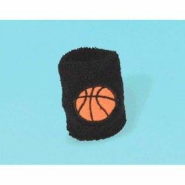 Sweat Bands-Basket Ball-1 Pair