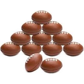 Inflatable Football-12pcs