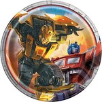 Plates-BEV-Transformers-8pk-Paper