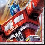 Napkins-LN-Transformers-16pk-2ply