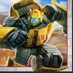 Napkins-BEV-Transformers-16pk-2ply