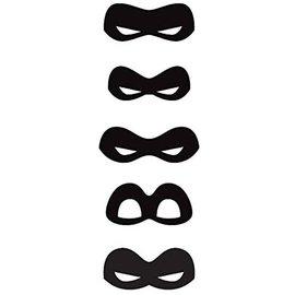 Masks-Incredibles2-8pk