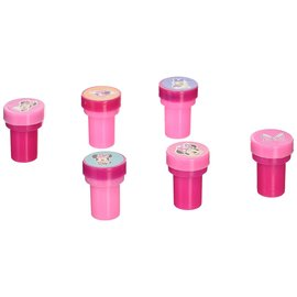 Favor Pack-Stamper-Minnie Boutique-6pk
