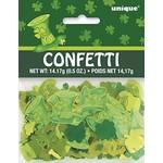 Confetti-St.Patrick's Day-0.5oz