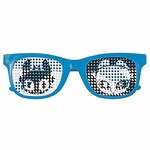 Glasses-Novelty-How To Train Your Dragon: Hidden World-4pk