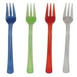 Mini Forks - Multicoloured