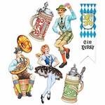 Cutout-Oktoberfest-14~24in-6pk