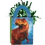 Balloon Weight - Dinosaur