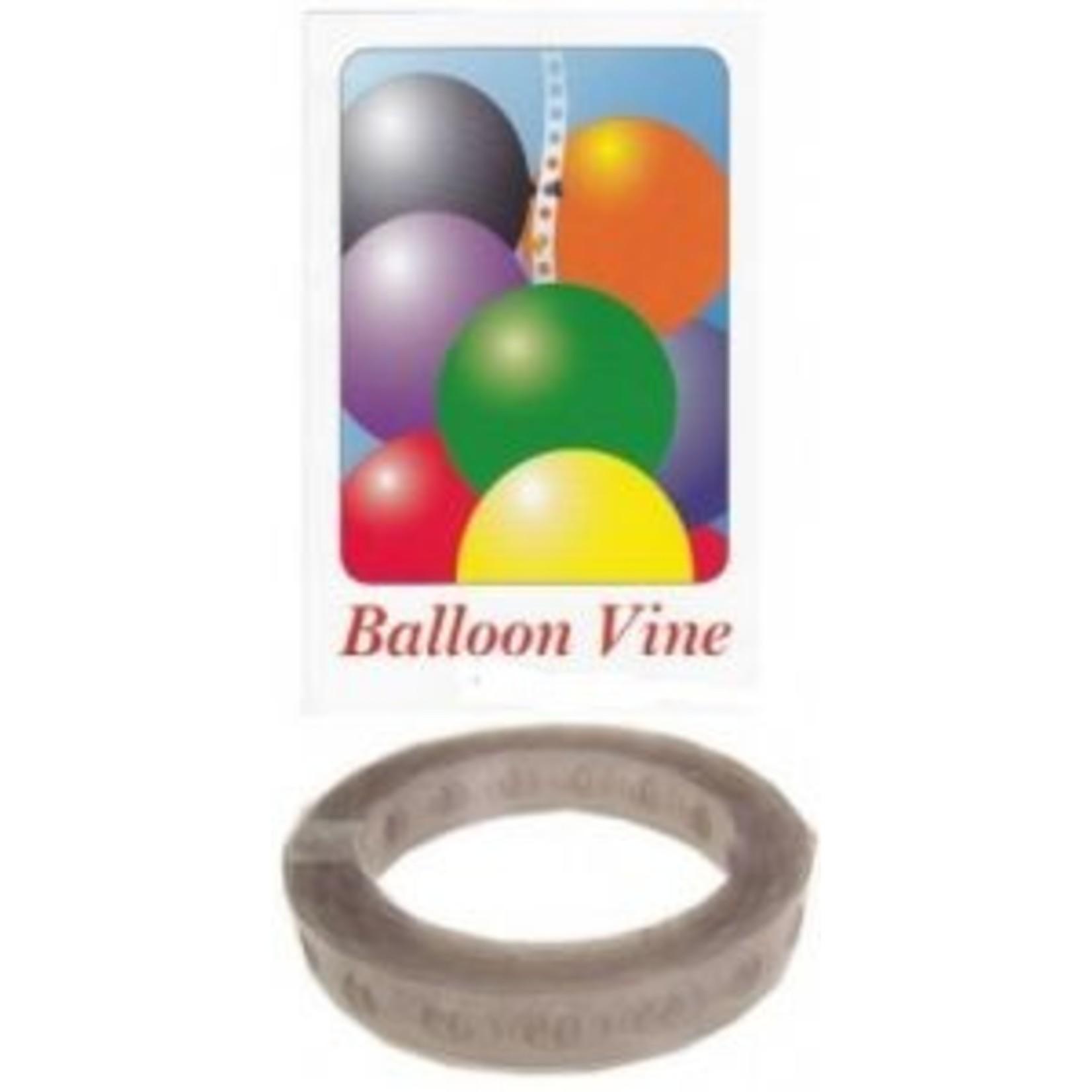 Balloon Vine-16ft