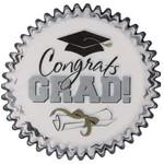 Picks -  Grad - Congrats Grad!