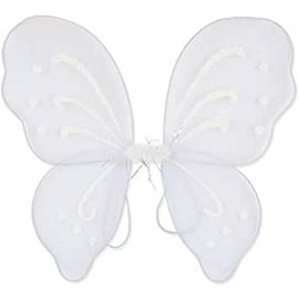Fairy Wings - 1pc