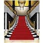 Backdrop - Grand Staircase - 6ft - 1pc