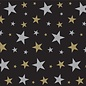 Backdrop - Star - 30ft
