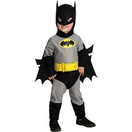 Costume - Child - Batman - Toddler