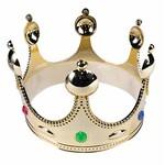 Child King Crown
