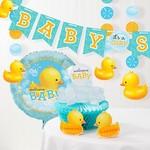 Baby Decorations