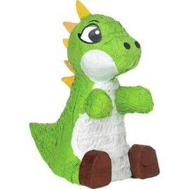 Pinata - Green Baby Dino - 1pc