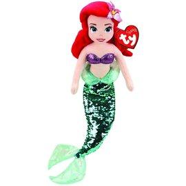 Beanie Boos - Ariel
