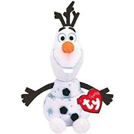 Beanie Boos - Olaf